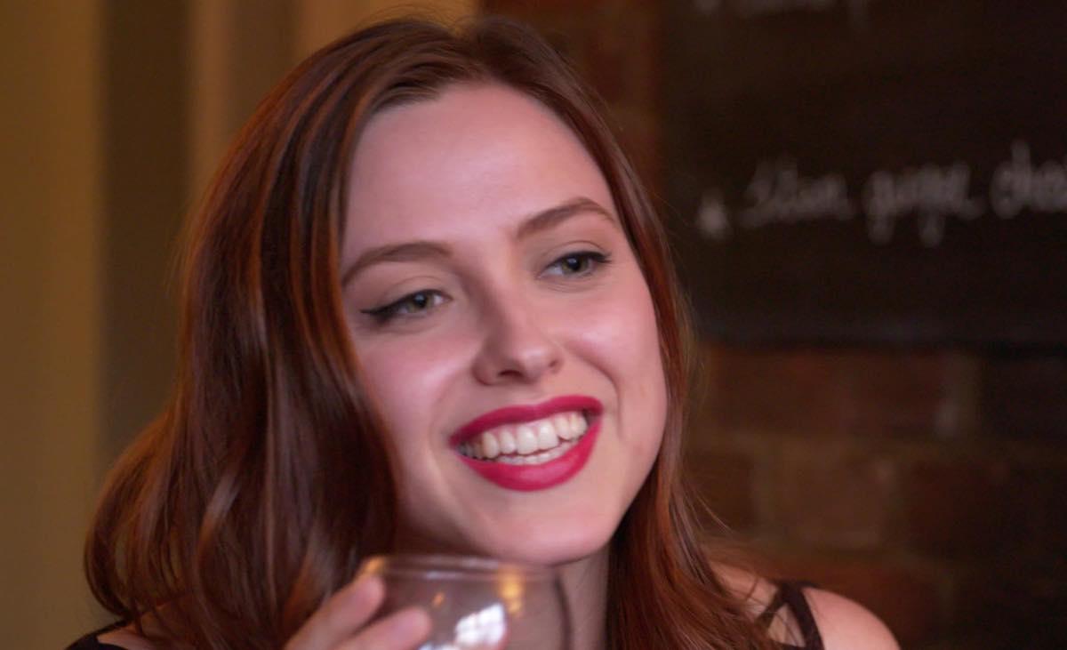 Youtube Elinor Crawley nudes (13 photo), Tits, Paparazzi, Selfie, braless 2020