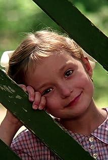 Nadezhda Mikhalkova Picture