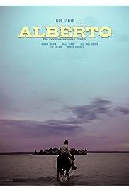Alberto o La Metamorfosis Revolucionaria del General Carrera Torres