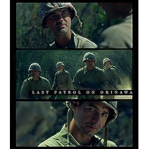 Watch free 3gp movies Last Patrol on Okinawa [SATRip]