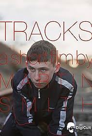 David McNeil in Tracks (2006)