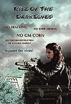 Rise of the Darkelves