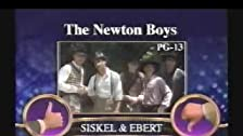 The Newton Boys/Meet the Deedles/A Price Above Rubies/No Looking Back