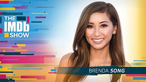 """From """"Suite Life"""" to 'Secret Obsession': Brenda Song's Journey"""