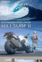 Hillsurf II