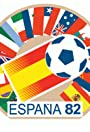 1982 FIFA World Cup Spain