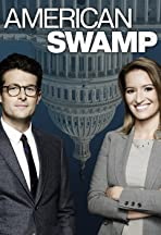 American Swamp