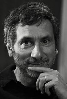 Nicolas Errèra Picture