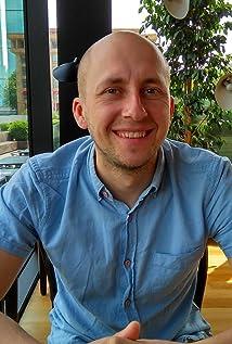 Victor Shcheglov Picture