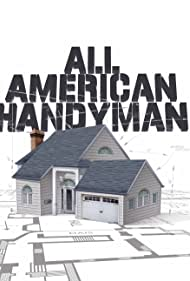 All American Handyman (2010)