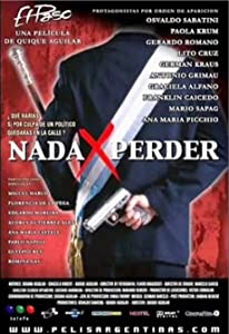 Download Nada x perder full movie in hindi dubbed in Mp4