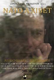 Nato a Xibet Poster