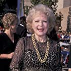 Betty White at an event for The 41st Annual Primetime Emmy Awards (1989)