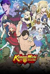 Kemono Michi (2019)