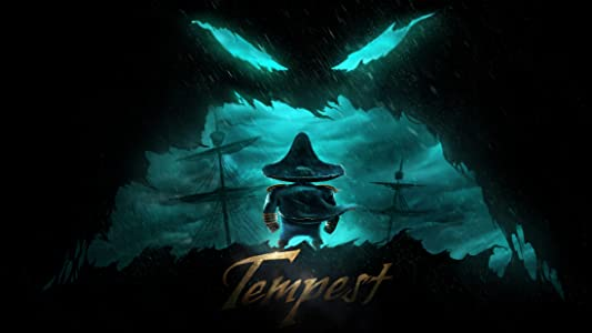 the tempest movie download 480p