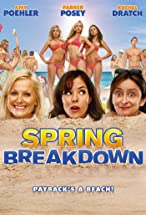 Primary image for Spring Breakdown