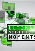 Ultimate Sci-Fi Top 10