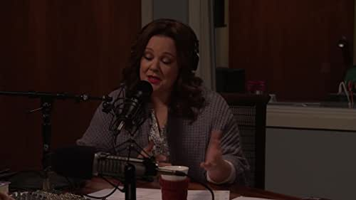 Mike & Molly: Radio