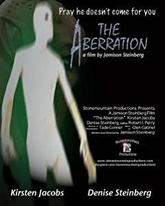 Dvdrip movie downloads free The Aberration by [mp4]