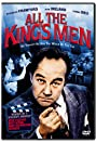 All the King's Men (1949) Poster