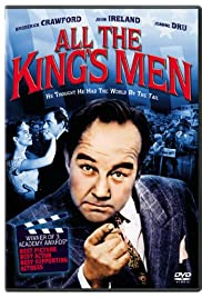 Watch Full HD Movie All the King's Men (1949)