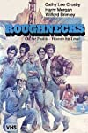 Roughnecks (1980)