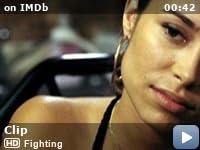 fighting 2009 imdb