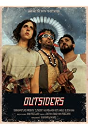Outsiders (I)