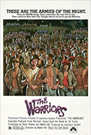 The Warriors (1979) 1080p download