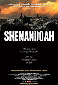 Primary photo for Shenandoah
