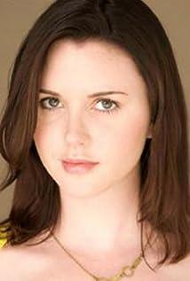 Margaret Laney New Picture - Celebrity Forum, News, Rumors, Gossip