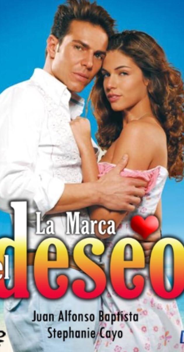 Ver telenovelas mexicanas completas online dating
