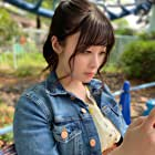 Kanna Hashimoto in Gozen 0 ji, kiss shini kite yo (2019)