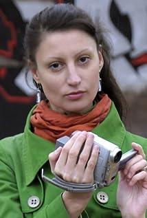 Barbara Bialowas Picture
