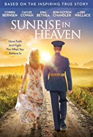 Watch Movie Sunrise in Heaven (2019)