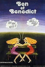 Ben et Bénédict (1977)