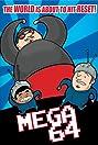 Mega64 (2004) Poster