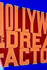 Hollywood: The Dream Factory (1972)