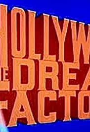 Hollywood: The Dream Factory Poster