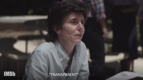 Tig Notaro | Supercut