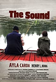 The Sound Poster