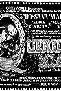 Querida mia (1971) Poster