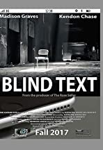 Blind Text