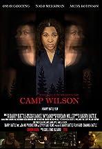 Camp Wilson