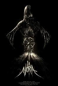 Primary photo for La Noria