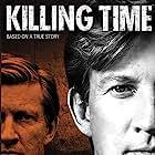 Killing Time (2010)