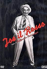 Joe il rosso (1936)