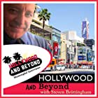 Steven Brittingham in Hollywood and Beyond with Steven Brittingham (2018)