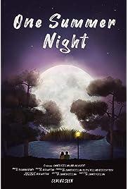 One Summer Night (2020) film en francais gratuit