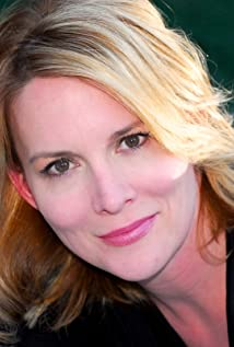 Laurel Holloman Picture
